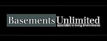Basement Remodeling Columbus Ohio basement remodeling columbus, oh | basements unlimited | basements